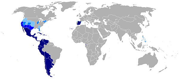 Map-Hispanophone_World2.png