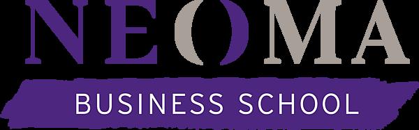 Logo-NEOMA-2016.png