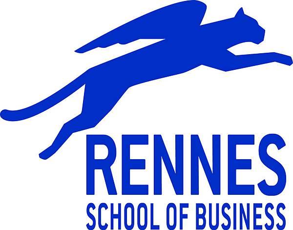 logo_RSB_bleu_vectorisé-1.jpg