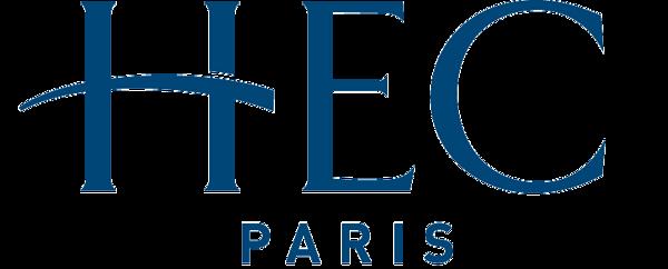 HEC.png