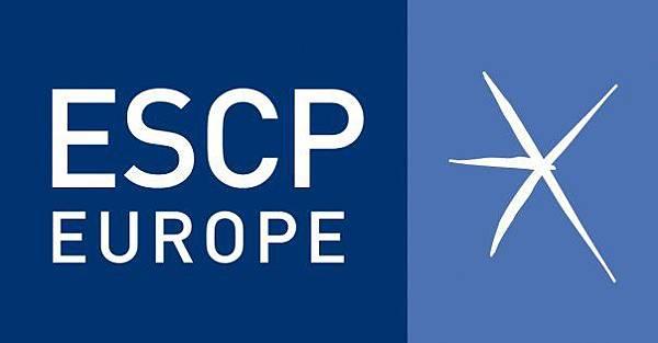 Logo_ESCP_Europe.jpg