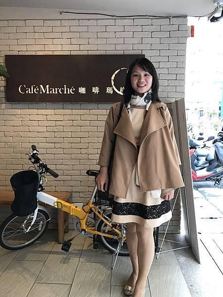 Photo 04-02-2017 12 03 37.jpg