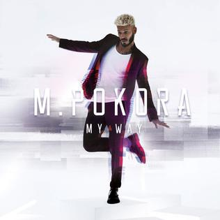 My-Way-album-by-M.Pokora.jpg