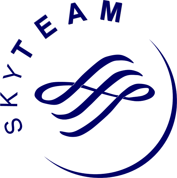 Skyteam_Logo_Alliance.png