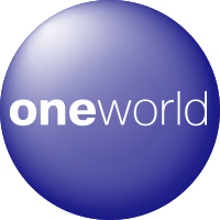 200px-Oneworld_logo.svg.png