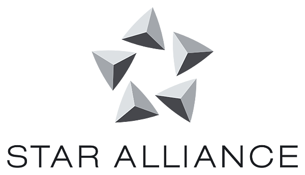 Logo_Star_Alliance.png