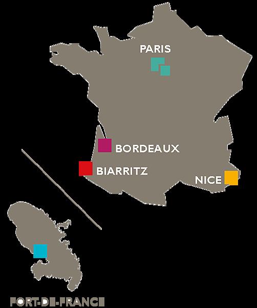 全部校區地圖2拷貝.png