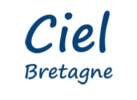 ciel-bretagne-1455869627.png