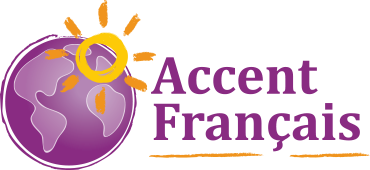 Accent Francais Logo.png