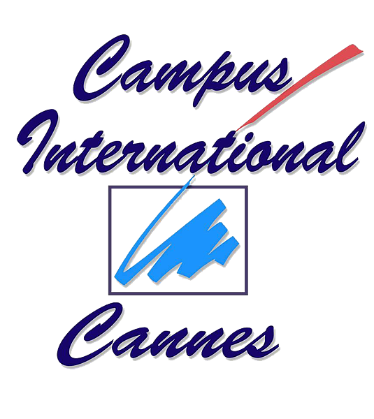 campus_international_cannes_logo.png