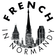 LOGO-FRENCH-VECTOR-180x180.png