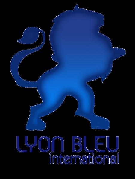 logo_lyonBleu_fondblanc.png