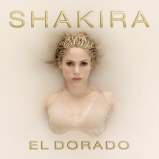 Shakira_-_El_Dorado_cover.jpg