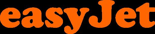 EasyJet_logo.svg.png