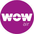 WOW_air_logo.svg.png