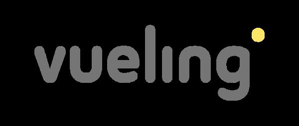1250px-Logo_Vueling.svg.png