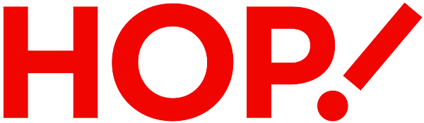 Hop!_logo.svg.png