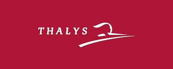 LogoThalys.jpg