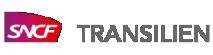 Logo_Transilien_2011.png
