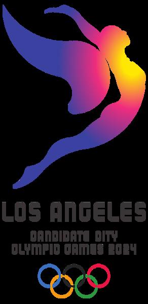 LA_2024_Olympic_Bid_Logo.svg.png