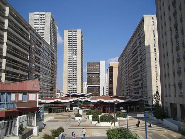 1024px-Paris-olympiades-wikimedia.jpg
