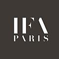 ifa-paris-logo.jpg