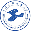 Shanghai_University_Of_Engineering_Science.png