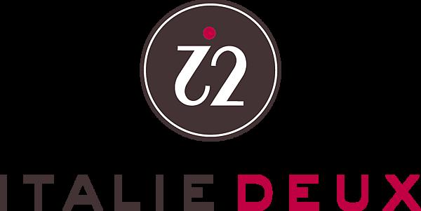 160704153626_logo-italie-2-2013.png
