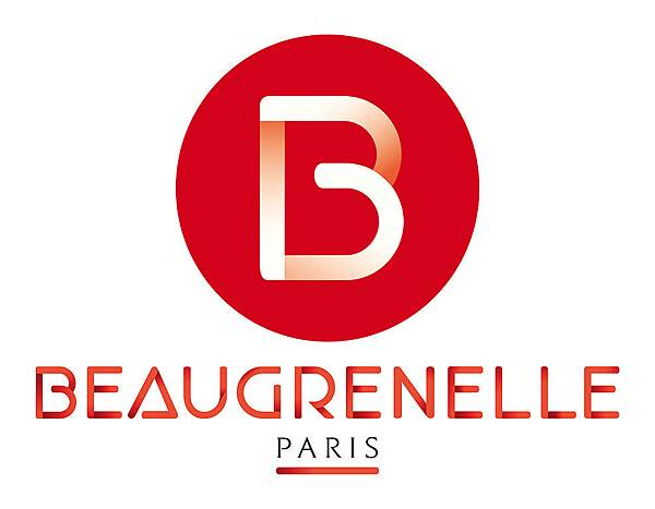Logo_centre_commercial_Beaugrenelle.jpeg.jpeg