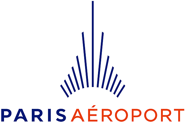 paris_aeroport_logo.png