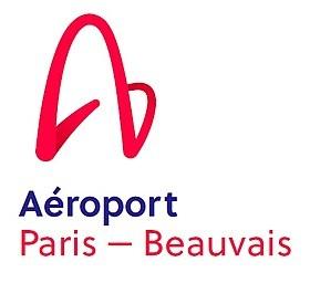 280px-BVA_Airport_2017.jpg