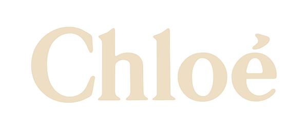 Chlo--.png