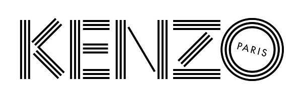 KENZO_Logo_reg_black_centered_RZ.jpg