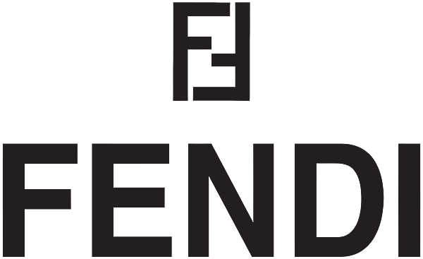 1024px-Fendi_logo.svg.png