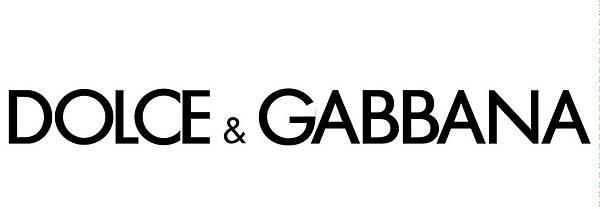 logo-dolce-gabbana.jpg