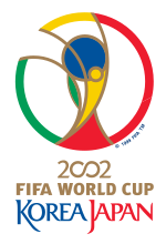150px-2002_FIFA_World_Cup.svg.png