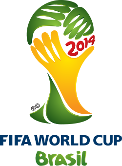 250px-2014_FIFA_World_Cup.svg.png