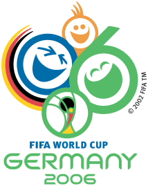 214px-2006_FIFA_World_Cup.svg.png