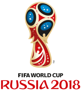 281px-2018_FIFA_World_Cup.svg.png