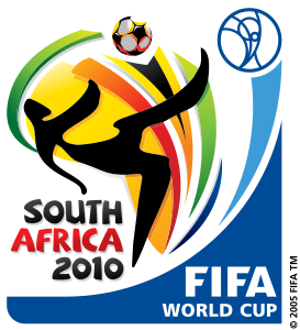 273px-2010_FIFA_World_Cup.svg.png