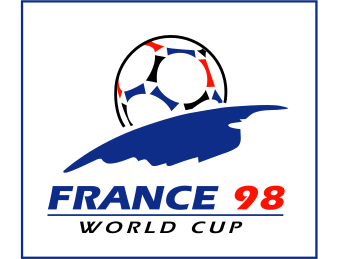 339px-1998_FIFA_World_Cup.svg.png
