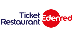 ticket-restaurant-300x150_1eb6d6dec5c8450c083359c03eb9df25.jpg