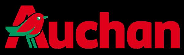 1280px-Logo_Auchan_(2015).svg.png