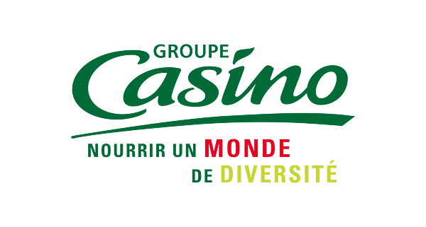 1200px-GroupeCasino-2013.svg.png