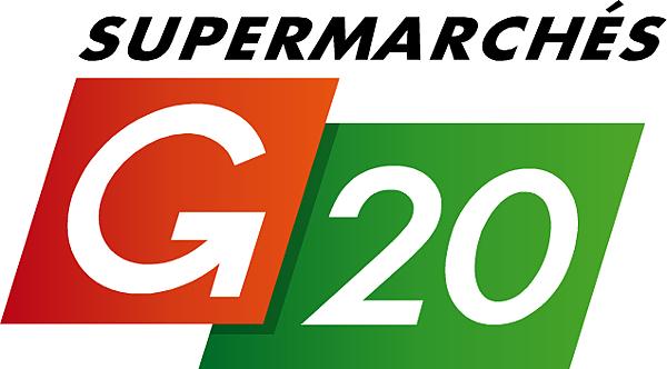 Supermarchés_G20_logo_2011.png
