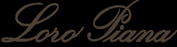 Logo-Loro-Piana-2-négatif-1-1024x276.png