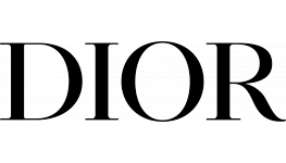 263x150_me-cffffff_dior_new-logo-capital-1.png