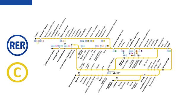 Paris-rer-c-map.png