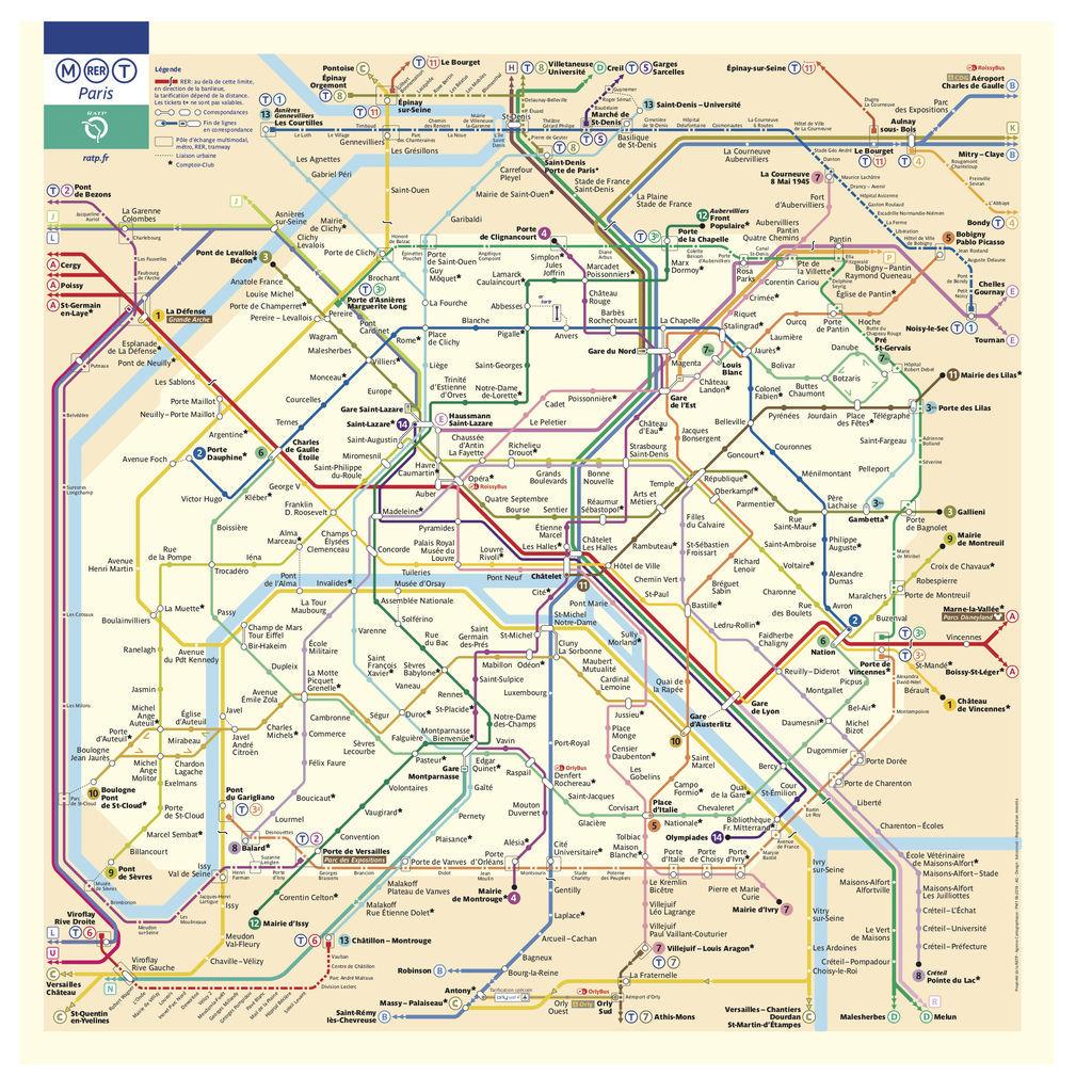 Plan-Metro.1542892915.jpg