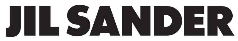 jil-sander-logo-small.png